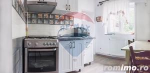 Apartament cu 2 camere in zona Garii disponibil imediat - imagine 5