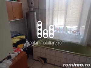 Apartament 2 camere, etajul 1 - Sibiu - imagine 6