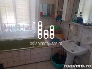 Apartament 2 camere, etajul 1 - Sibiu - imagine 7