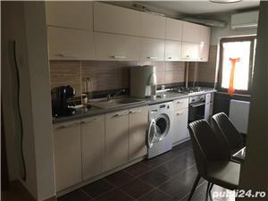 2 camere, lux, Parvan-Complex Studentesc ! - imagine 6