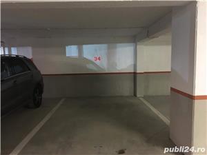 Direct de la proprietar de inchiriat apartament cu 2 camere Calea Aradului (Iris 6) - imagine 8