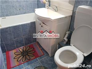 Apartament 2 camere, zona Lama, spatios, finisat, partial mobilat - imagine 9