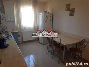 Apartament 2 camere, zona Lama, spatios, finisat, partial mobilat - imagine 2