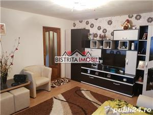 Apartament 2 camere, zona Lama, spatios, finisat, partial mobilat - imagine 6