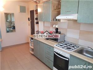 Apartament 2 camere, zona Lama, spatios, finisat, partial mobilat - imagine 4