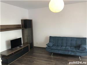 Direct de la proprietar de inchiriat apartament cu 2 camere Calea Aradului (Iris 6) - imagine 4