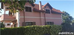 Vila/Casa de vanzare ideala pt. investitii - imagine 3