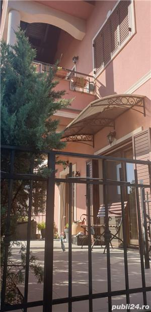 Vila/Casa de vanzare ideala pt. investitii - imagine 6