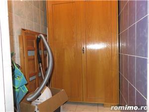 3 camere DECOMANDAT, MANASTUR! - imagine 10