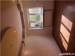 Vânzare apartament3camere - imagine 1