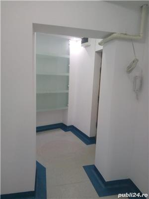 Spatiu comercial ,stradal ,etaj 1 ,cabinete ,Victoriei - imagine 4