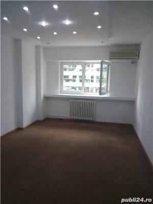 Spatiu comercial ,stradal ,etaj 1 ,cabinete ,Victoriei - imagine 5