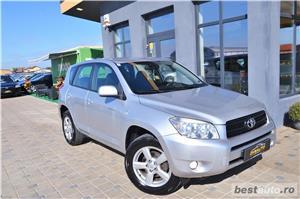 Toyota rav4 an:2008=avans 0 % rate fixe aprobarea creditului in 2 ore=autohaus vindem si in rate - imagine 2