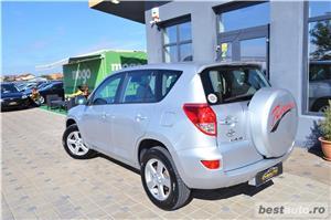Toyota rav4 an:2008=avans 0 % rate fixe aprobarea creditului in 2 ore=autohaus vindem si in rate - imagine 5