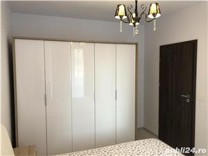 Direct de la proprietar de inchiriat apartament cu 2 camere Calea Aradului (Iris 6) - imagine 7
