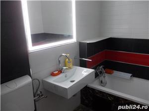 Vind apartament 2 camere  Floresti - imagine 2
