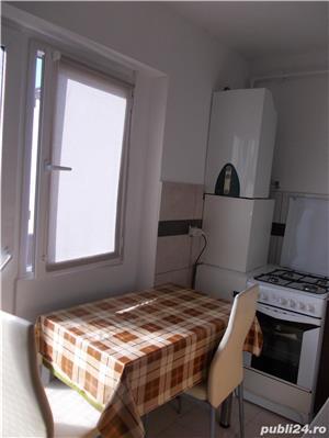 Vind apartament 2 camere  Floresti - imagine 5