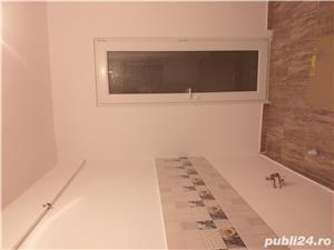 Apartament de vanzare, zona Anda Constanta  - imagine 3