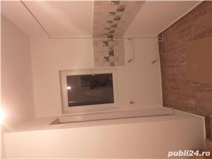 Apartament de vanzare, zona Anda Constanta  - imagine 2