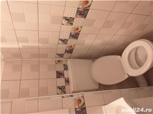 Apartament de vanzare, zona Anda Constanta  - imagine 6