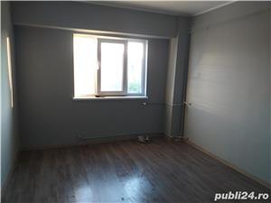 Apartament de vanzare, zona Anda Constanta  - imagine 9