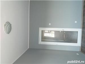Apartament de vanzare, zona Anda Constanta  - imagine 7