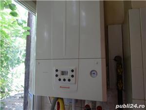 GM1323 Vanzare apartament 3 camere Unirii_Traian, ideal investitie - imagine 2