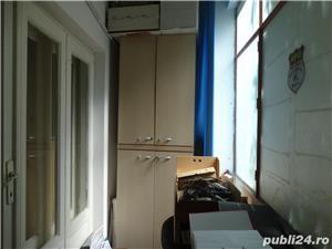 GM1323 Vanzare apartament 3 camere Unirii_Traian, ideal investitie - imagine 3