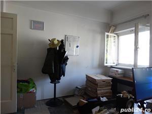 GM1323 Vanzare apartament 3 camere Unirii_Traian, ideal investitie - imagine 5
