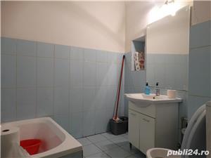 GM1323 Vanzare apartament 3 camere Unirii_Traian, ideal investitie - imagine 4