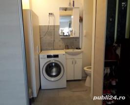 Schimb apartament cu 4 camere cu casa 5 cam duplex in nojorid in cartier nou  - imagine 5