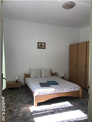 Casa Z Olimpia de inchiriat - imagine 1