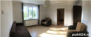 Apartament 2 camere ! Zona Complex ! - imagine 7