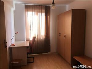 Apartament 2 camere ! Zona Complex ! - imagine 9