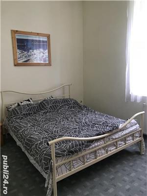 Casa Z Olimpia de inchiriat - imagine 5