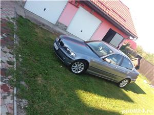 Bmw Seria 3 316 - imagine 2