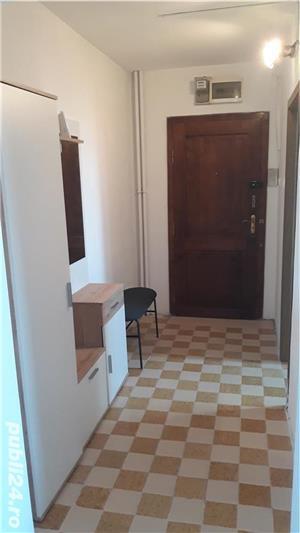 Apartament 3 camere - imagine 6