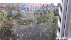 Apartament 3 camere - imagine 8