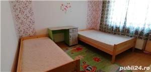Chirie apartament Cluj - imagine 1