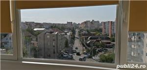 Chirie apartament Cluj - imagine 5