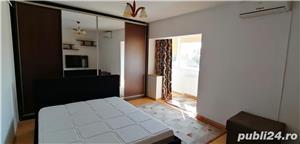 Chirie apartament Cluj - imagine 3