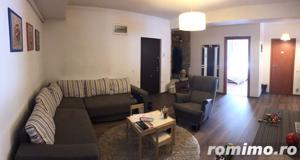 Apartament cu 3 camere in cladire noua zona Domeni - imagine 2