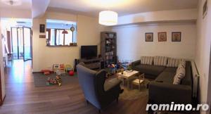 Apartament cu 3 camere in cladire noua zona Domeni - imagine 1