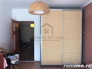 Apartament cu 3 camere in cladire noua zona Domeni - imagine 9