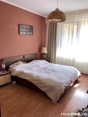Apartament cu 3 camere in cladire noua zona Domeni - imagine 7