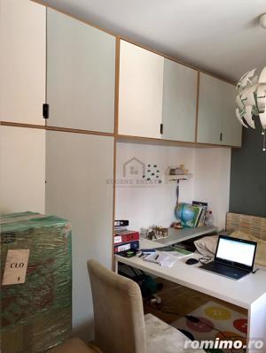Apartament cu 3 camere in cladire noua zona Domeni - imagine 10