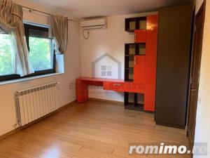 Apartament spatios 3 camere Bucurestii Noi - imagine 5