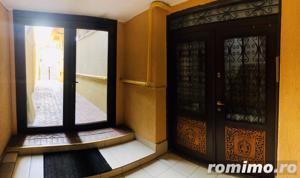 Apartament cu 3 camere in cladire noua zona Domeni - imagine 19