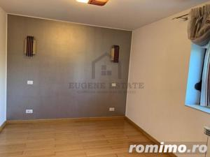 Apartament spatios 3 camere Bucurestii Noi - imagine 6