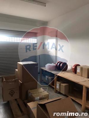 Spațiu comercial de 98.05mp de vânzare în zona Valea Borcutului - imagine 12